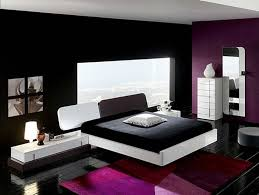 Purple Black And White Bedroom Top Black And White And Purple Bedroom Purple And White Bedroom