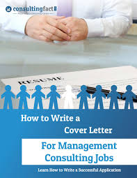 cheap online consulting jobs online consulting jobs deals on get quotations · how to write a cover letter for management consulting jobs