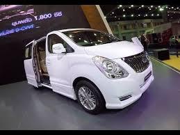 2018 hyundai van. interesting hyundai new 2017 premium van hyundai grand starex intended 2018 hyundai van i