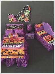 Awesome Monster High Bedroom Set Image | GIVE THE BEST FOR FAMILY
