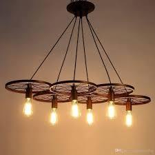 edison lighting fixtures. Large Size Of Lighting:chandelier Edison Bulb Pendant Light Kit Style Bulbs Led Industrial Lighting Fixtures R