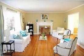 Gorgeous Split Level Home - Virginia