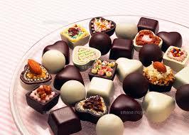 「チョコレート 無料 素材」の画像検索結果