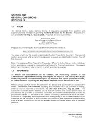 Professional Cover Letters Templates Template Cover Letters Covering