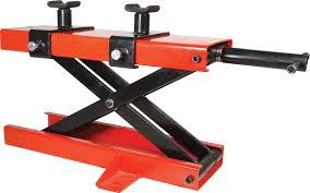 table jack harbor freight. that\u0027s what i use. in any case, had the same one as pc well and it also works great using hockey pucks. table jack harbor freight