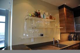 fancy idea bar wall shelves amazing ideas for home 63 fascinating on rh healinghandheld com