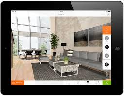 Furniture Design App For Ipad Interior Design App Rooomy Beautiful Living Rooms