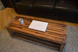 wood furniture blueprints. Furniture Barn Wood Diy Incredible Spectacular Today Reclaimed Coffee Tables U Mencan Design Magz Blueprints I