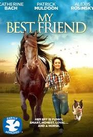 my best friend tv movie imdb my best friend poster