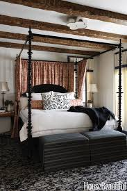Bedroom Design Decorating Ideas Cool 32 Stylish Bedroom Decorating Ideas Design Tips For Modern Bedrooms