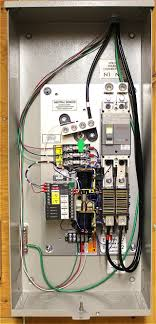 transfer switch fuse box wiring diagram user transfer switch fuse box wiring diagram basic guardian standby generator on generac power transfer switch wiring
