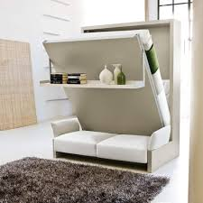 diy apartment furniture. Diy Space Saving Furniture Outstanding 10 Hacks For  Yourtiny Apartment Pinterest Diy Apartment Furniture