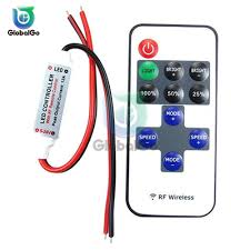 Online Shop HX1838 Infrared <b>IR Wireless Remote Control</b> Sensor ...
