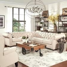 cream couch living room ideas best cream sofa ideas on cream couch living room nicely with cream couch