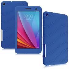 huawei 7 inch phone. for-7-034-huawei-mediapad-t1-7-0- huawei 7 inch phone 9