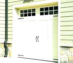 garage panel replacement replacing garage door panels cost garage door section replacement garage door panel replacement