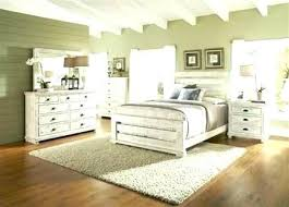 qvc bedroom sets – loveyourbodyday.com