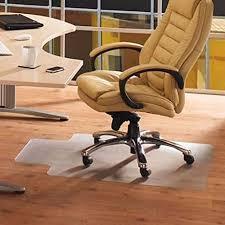 pvc home office chair floor. PVC Home Office Chair Floor Mat For Wood Tile Pvc