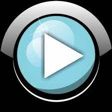 ¿cómo tocar atos 2 en la guitarra?. Gabriela Rocha Atos 2 Song For Android Apk Download
