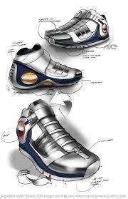 Image Renderings Shoes Industrial Design Sketching Designskolen Kolding Shoes Industrial Design Sketching Future World Industrial Design