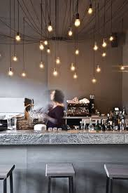 unique restaurant lighting ideas leds. 52 best skylight lighting images on pinterest art installations light installation and unique restaurant ideas leds