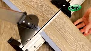 What To Look For When Buying A Laminate Cutter