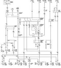 1974 super beetle wiring diagram wiring diagram 98 Beetle Fuse Panel Diagram 1974 75 super beetle wiring diagram thegoldenbug 98 beetle fuse box diagram