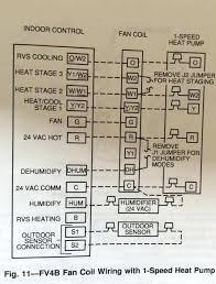 heat pump thermostat wiring diagram in carrier to on images heat pump thermostat wiring diagram in carrier to on images honeywell 4 wire