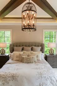 Southern Bedroom Savvy Southern Style French Country Master Bedroom Refresh With