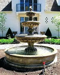 fountains for sale. Garden Fountains On Sale For Creative Of Tiered Water Shapes .