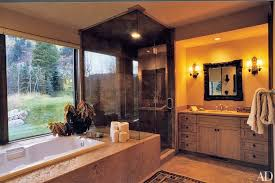 14 best bathroom makeovers before after bathroom remodels architectural digest