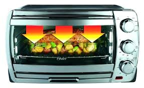 oster 6 slice convection countertop oven reviews toaster ovens oster extra large convection oven reviews toaster digital
