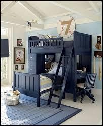 toddler boys baseball bedroom ideas. Boys Baseball Bedroom Boys-rooms...rug Toddler Ideas S
