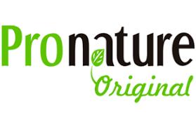 <b>Pronature Original</b> товары для животных купить с доставкой ...
