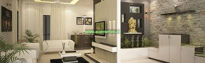 What Is The Difference Between Interior Decorator And Interior Designer Best Interior designers Bangalore Leading Luxury Interior Design 31