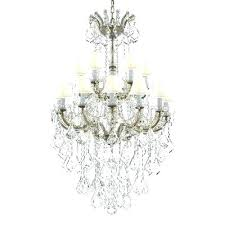 bell jar lantern chandelier bell chandelier bell jar lantern chandelier arabella antique copper bell jar glass