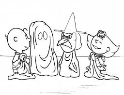 Small Picture Coloring Pages Kids Snoopy Coloring Page Snoopy Coloring Pages