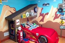 Disney Cars Decor Car Room Including Stunning C Bedroom Themed Cakes . Disney  Cars Decor Bedroom ...