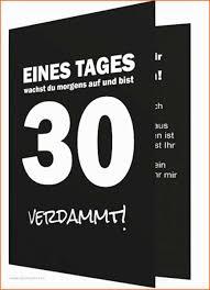 70 Unique Images Of 30 Geburtstag Spruch Lustig Utconcerts
