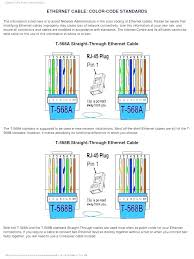 cat 6 cable wiring diagram inserting wires into connector cat6 cable cat 6 cable wiring diagram best wiring diagram cable cat cable wiring diagram mac valve best cat 6 cable wiring diagram