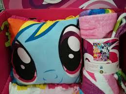 pillow walmart. giant pony face pillows at walmart pillow n