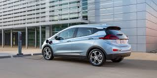 All Chevy all chevy cars : Electric Vehicles: Hybrid Vehicles | Chevrolet