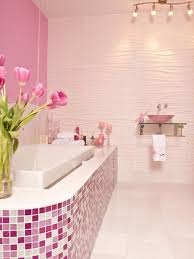 purple bathroom color ideas. Delighful Ideas Intended Purple Bathroom Color Ideas B