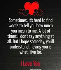 Heart Touching Love Quote Free Saying Wallpapers For Mobile Cell Phone Awesome Heart Touching Love Quotes
