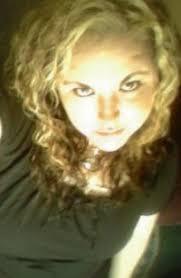 Allegra Rivera (M), 40 - Colchester, VT Background Report at ...