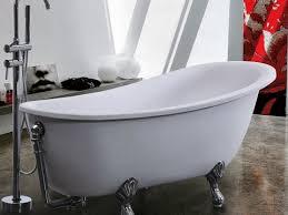 acs designer bathrooms. Unique Bathrooms ACS Designer Bathrooms  Bathroom Retail Showroom Live Stream Inside Acs T