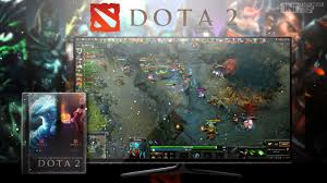 dota 2 2016 pictures to pin