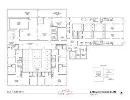 store floor plan design. Liquor Store Floor Plan Design