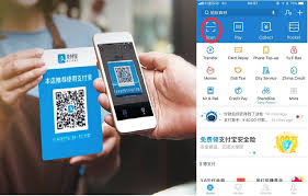 Alipay Complete China Use Foreigners For The How In To Guide qcIEnw1c8A