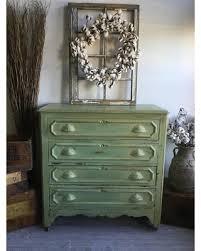 dresser on wheels. Contemporary Dresser Antique Knapp Joint Dresser 18701900 4 Drawers Slatted Wood Back  With Wheels Key Hole On